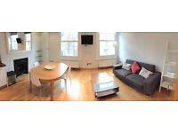 1 bedroom flat in Westwick Gardens, London, London, W14