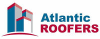 FLAT ROOFER EXPERIENCED