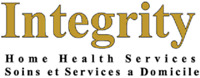 Personal Support Worker/Personal Care Aide