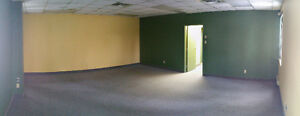 Large Medical Office for lease