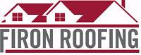 Roofing Labourer