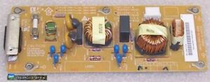SMPS Board RUNTKA317WJQZ from Sharp LC-42D64U LCD TV