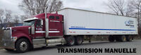 CLASS 1 TRUCK DRIVING SCHOOL | !! PROMOTION AT $774.00 !!