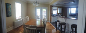 House For Sale in Glace Bay