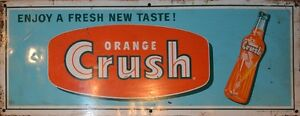 Cash for any item that I want that Advertises a Vintage Product. St. John's Newfoundland image 5