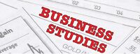 Get your Business assignment done by experts with guaranteed gra