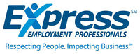 Positions - Forklift Driver and Class 5 Driver (5 Ton)