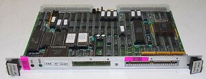 Ciprico-Rimfire-3500-SCSI-Module-VME-MVME-RF-3500
