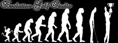 Evolution Golf Studio