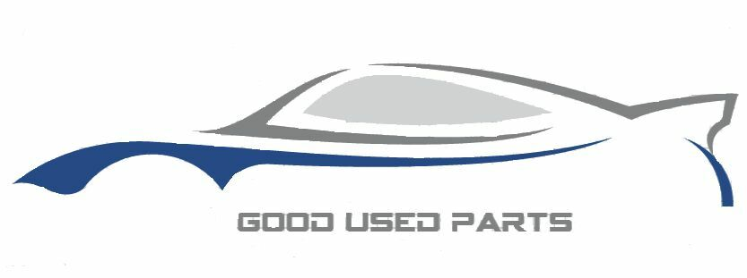 Good Used Parts