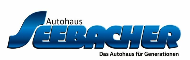 Autohaus Seebacher Gmbh Co Kg In Neuried