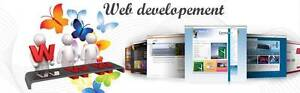 Mobile App Developers 7 years Experienced Sydney City Inner Sydney Preview