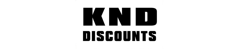knddiscounts