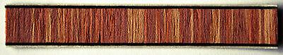 Furnierader Intarsienader, Holzstreife, Holzader mit Rabatt