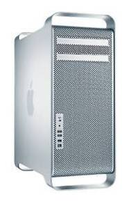 "Apple A1186 Mac Pro E5472 3.0GHz ""8 Core"" Page Belconnen Area Preview"