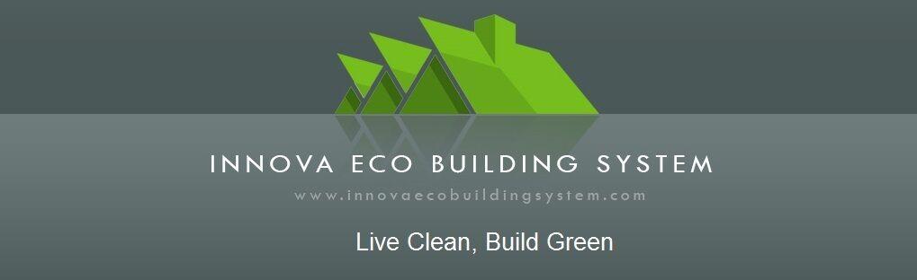 Innova Eco Building System