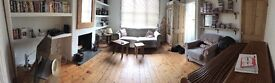 Double Room in Fantastic House, Tooting