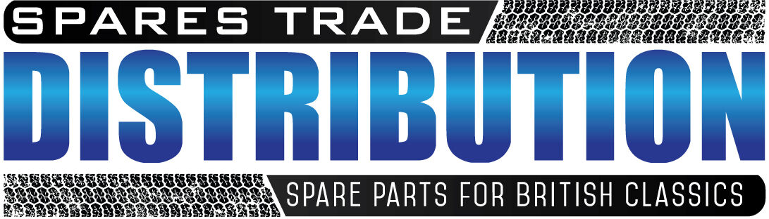 Spares Trade Distribution