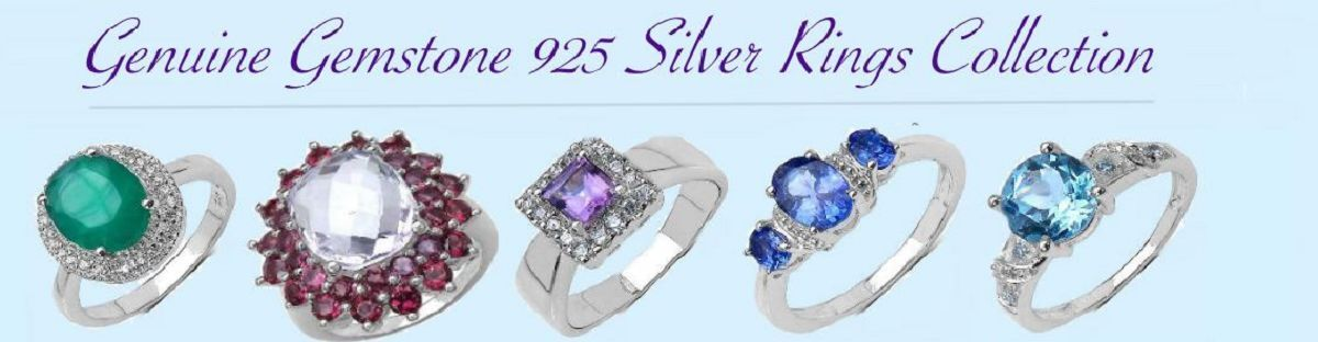 Diva Jewels 24