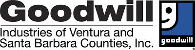 Goodwill Industries of Ventura and Santa Barbara Counties, Inc