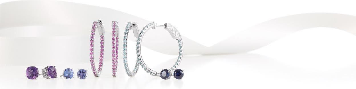 J Ryan Fine Jewelry