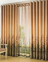 Residential Curtains Installation Service