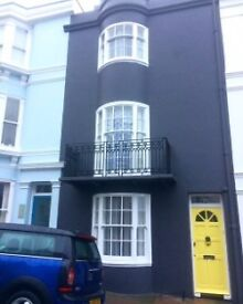 SHORT LET 3-4 WEEK S, ROOM IN LUXURY HOUSE, CENTRAL BRIGHTON