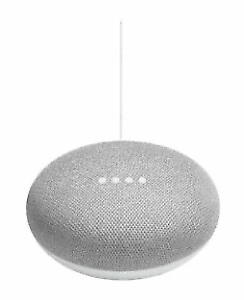 Google Home Mini Smart Assistant North Ryde Ryde Area Preview