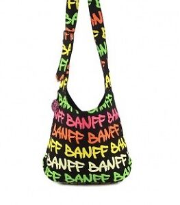 Banff Handbag for sale!