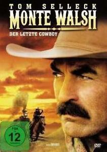 Monte-Walsh-DVD