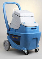 BRAND NEW Galaxy5 Carpet Extractor for only $995 + free items!!!