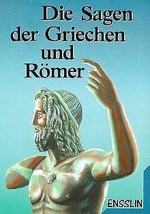nd Römer | Buch | Zustand gut (Griechen Und Römer)