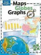 Maps Globes Graphs