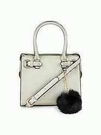 Beautiful tote bag RRP £29