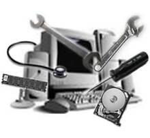laptop & PC repairs, No Callout Fee! NO Fixed No Charge! Parramatta Parramatta Area Preview
