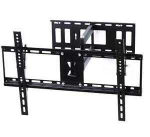 TV WALL MOUNT &HDMI CABLES