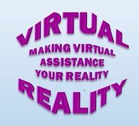☆☆☆☆ VIRTUAL ASSISTANT FOR HIRE ☆☆☆☆