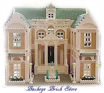 Buckeye_Brick_Store