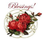 Anointed Blessings T/C Boutique