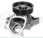 BMW E60 Water Pump