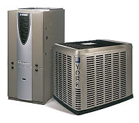 Best Prices on Furnace Installs! Start at $2599 Call 7806664700