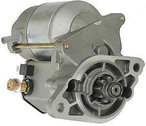 kubota parts kubota generator parts