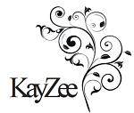kayzee3017