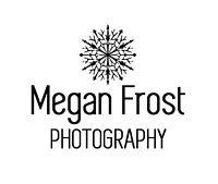 Central Newfoundland Photographer