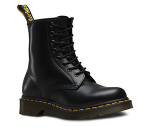 Like DR. Martin boots, but half priced !