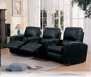 Home Theater Theatre Seating Seat Chairs Lift chairs Gaming chai & Buy or Sell Chairs u0026 Recliners in Ottawa / Gatineau Area ... islam-shia.org