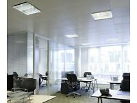 M22 Office Space Rental - Manchester Flexible Serviced offices