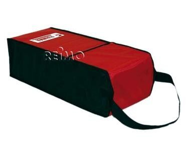 Fiamma Level Bag S