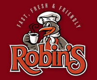 Looking for midnight shift workers. Robins Donuts 328 Victoria.