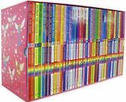 Rainbow Magic 42